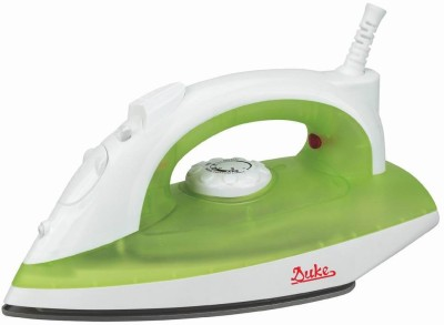 Duke-DSI-1585-Steam-Iron