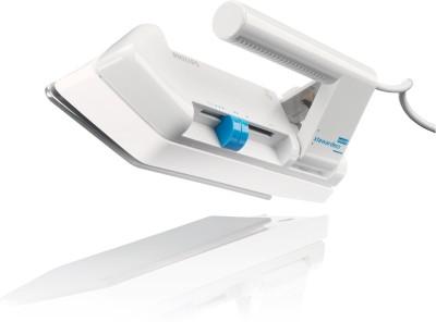 Philips-HD-1301-Iron-Dry-Iron