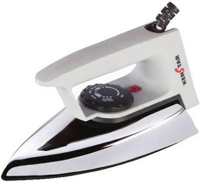 Glam-KNM75W1M-DBM-Dry-Iron-
