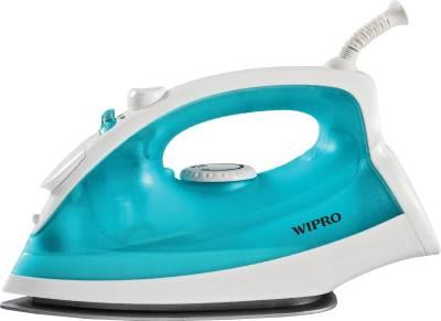 WS01-Iron