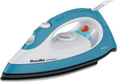 Preethi-Perma-Pro-Aqua-SI-002-Iron