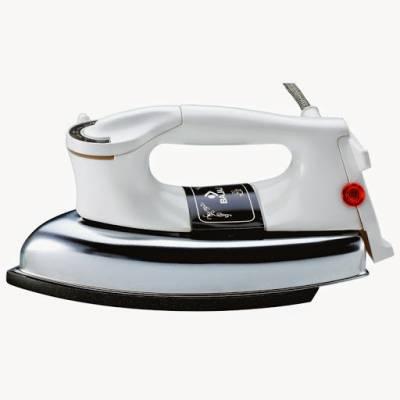 DHX10-1000W-Dry-Iron