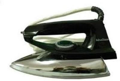 Khaitan KDI1007 Dry Iron(Black)