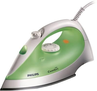 Philips (Under ₹999)