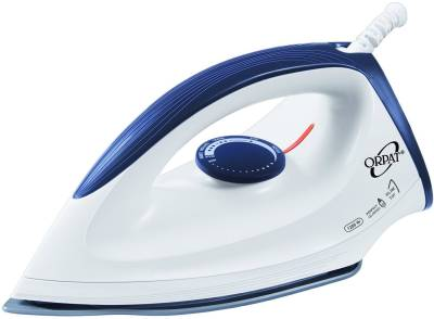 Orpat OEI-187 Dry Iron Image