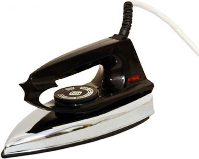 Light-Weight-750W-Dry-Iron