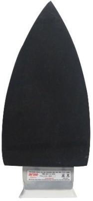 Arise-Electra-750W-Dry-Iron