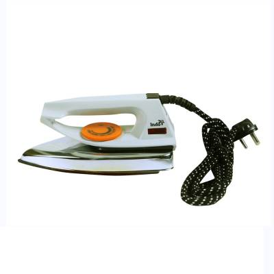 Indo Pulse 750W Dry Iron Image