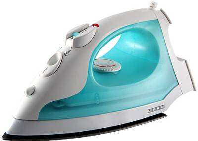 Usha 2417 STEAM IRON Image