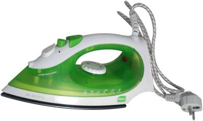 Inext-IN-901ST3-Steam-Iron