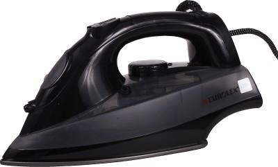 Eurolex SI 1635 1800W Steam Iron