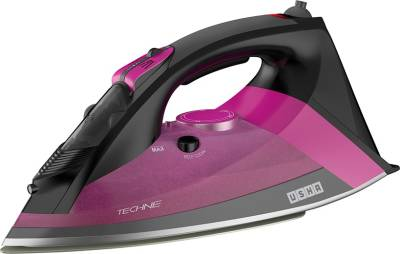 Usha Techne Pro 1500 Steam Iron Image