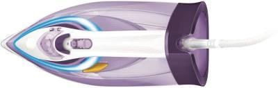 PerfectCare-Azur-GC4912/30-Steam-Iron-