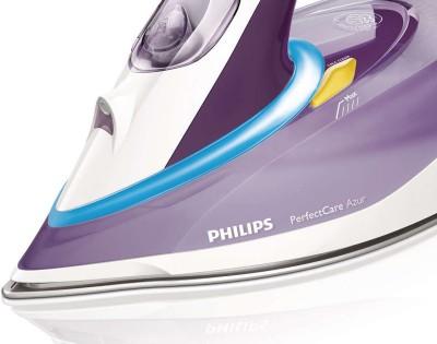 Philips-PerfectCare-Azur-GC4912/30-Steam-Iron