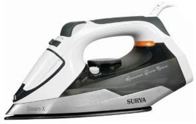 SURYA-ROSHNI-LIMITED-steam-x-1600w-Steam-Iron