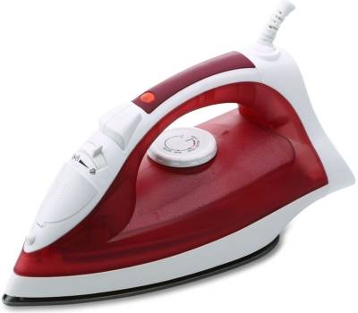 SH11-Steam-Iron