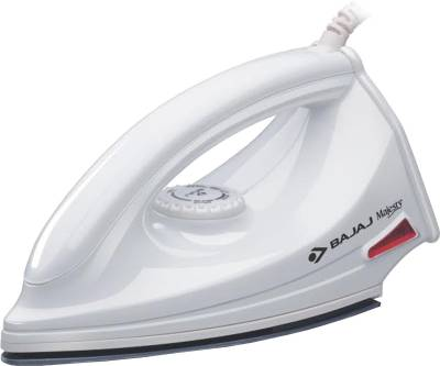 Bajaj DX6 Dry Iron