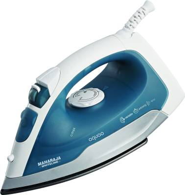 Maharaja-Whiteline-Aquao-Si--101-Steam-Iron