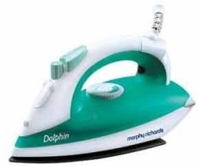 Dolphin-1300-Watts-Iron