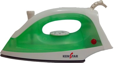 Kenstar-Shiney-Iron