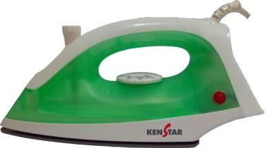 Kenstar Shiney Iron Image