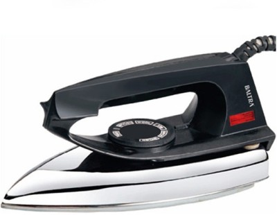 Baltra-BTI-116-Dry-Iron