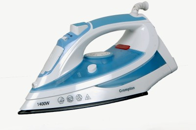 Crompton-Acgsi-Presto-1400W-Steam-Iron