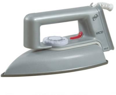 Orpat-147-eco-Iron