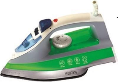 Surya Creaz-O 2000W Steam Iron