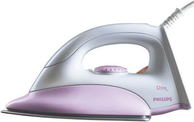 Philips-GC136-Iron