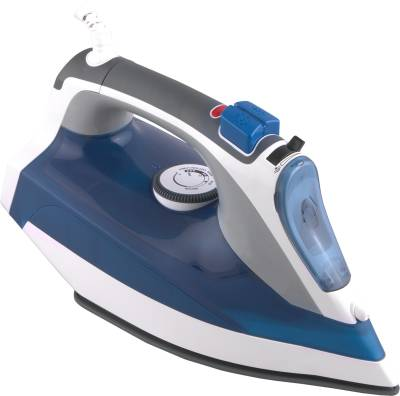 Morphy Richards Super Glide 2000W Steam Iron Image