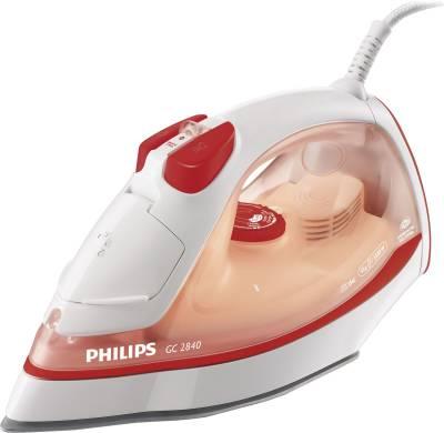Philips GC2840 Iron Image