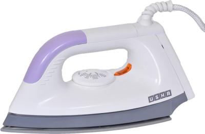 Usha-EI-1602-1000W-Dry-Iron