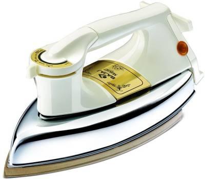 Bajaj-Majesty-DHX-9-1000W-Dry-Iron