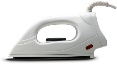 Bajaj-Majesty-DX4-Dry-Iron