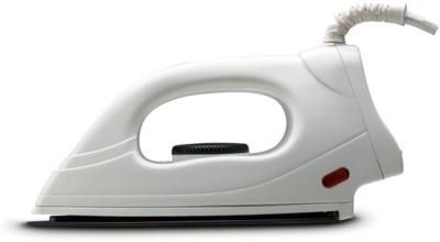 Majesty-DX4-Dry-Iron