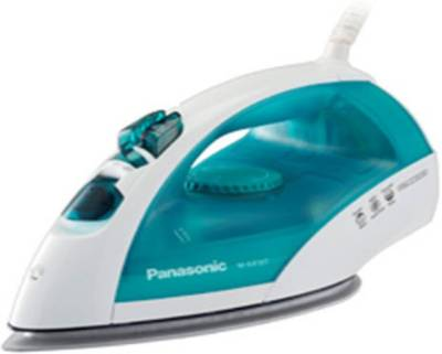 Panasonic-PA-NI-P300-Steam-Iron
