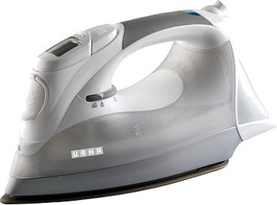 Usha-Techne-3000-Steam-Iron
