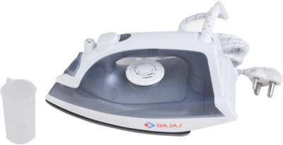 Bajaj-MX6-Steam-Iron