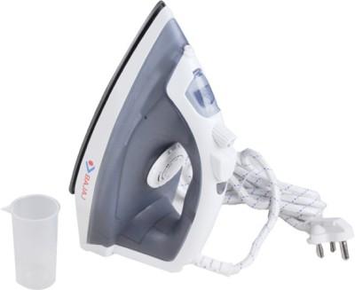 Bajaj-MX6-Steam-Iron