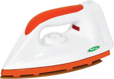 Insta-Victoria-750W-Dry-Iron
