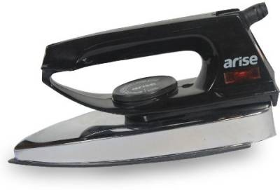 Marvel-750W-Dry-Iron