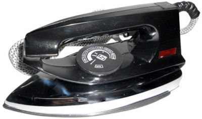 Unitouch-ISI-Marked-Dry-Iron