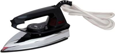 Speed waves Regular SW1 Dry Iron Image