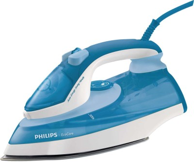 Philips-GC3721-Steam-Iron