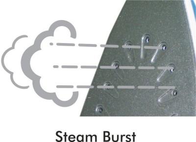 Inalsa-Oscar-1200W-Steam-Iron