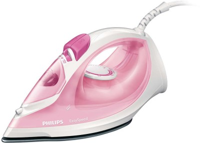 Philips-GC-1022-Steam-Iron