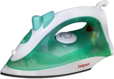 Jaipan Trio Iron