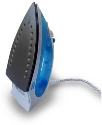 iNext IN-801ST2 Steam Iron (Blue)