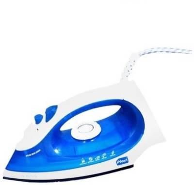 Inext IN-801ST2 1200W Steam Iron Image